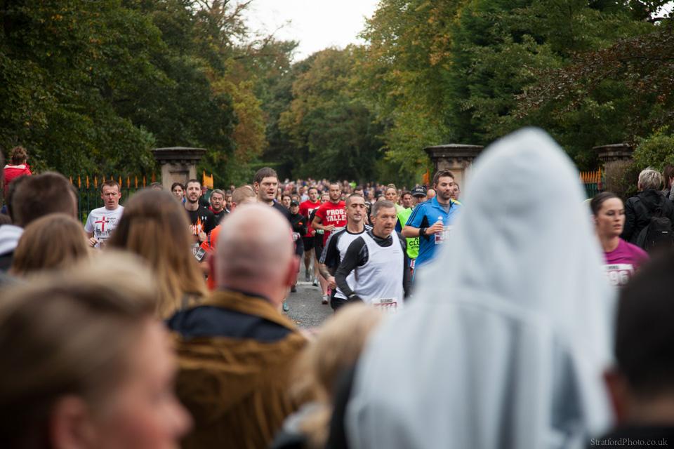 2013 Wirral Half Marathon 7.jpg