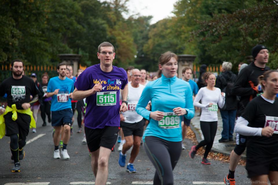 2013 Wirral Half Marathon 8.jpg