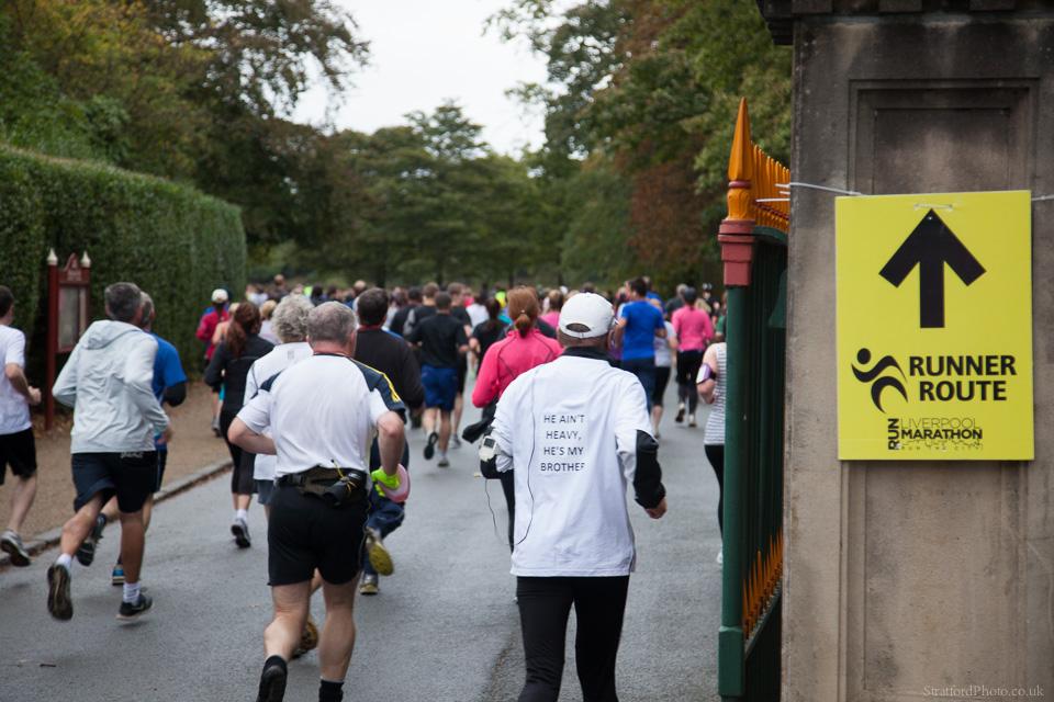2013 Wirral Half Marathon 11.jpg