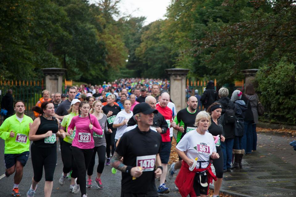 2013 Wirral Half Marathon 10.jpg