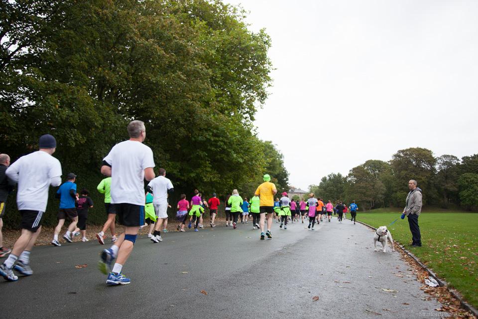 2013 Wirral Half Marathon 14.jpg
