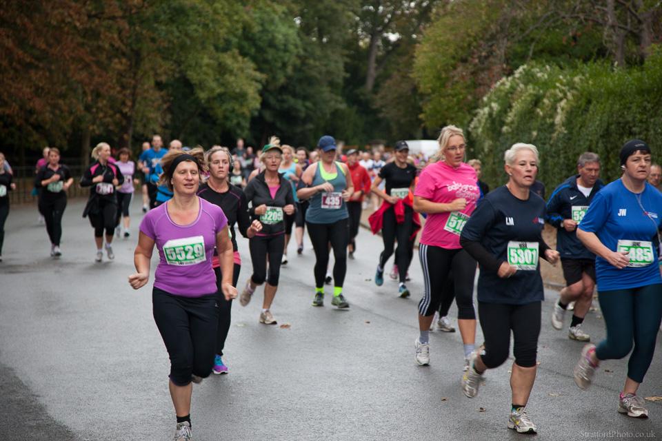 2013 Wirral Half Marathon 15.jpg