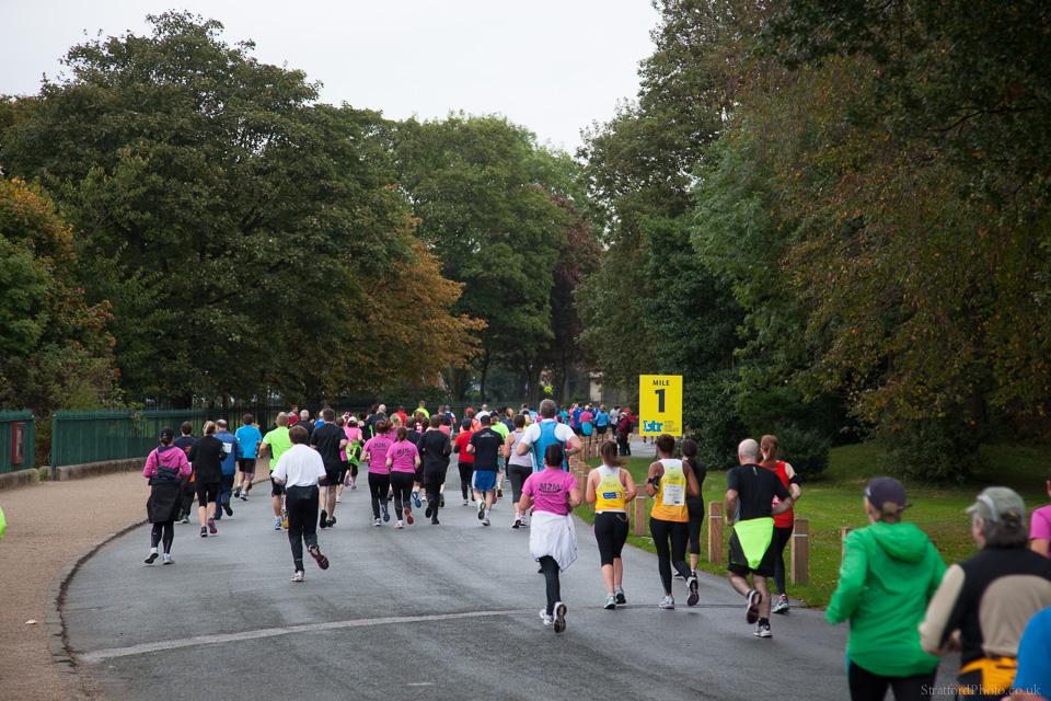 2013 Wirral Half Marathon 16.jpg