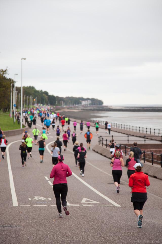 2013 Wirral Half Marathon 31.jpg