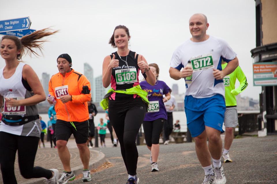 2013 Wirral Half Marathon 33.jpg