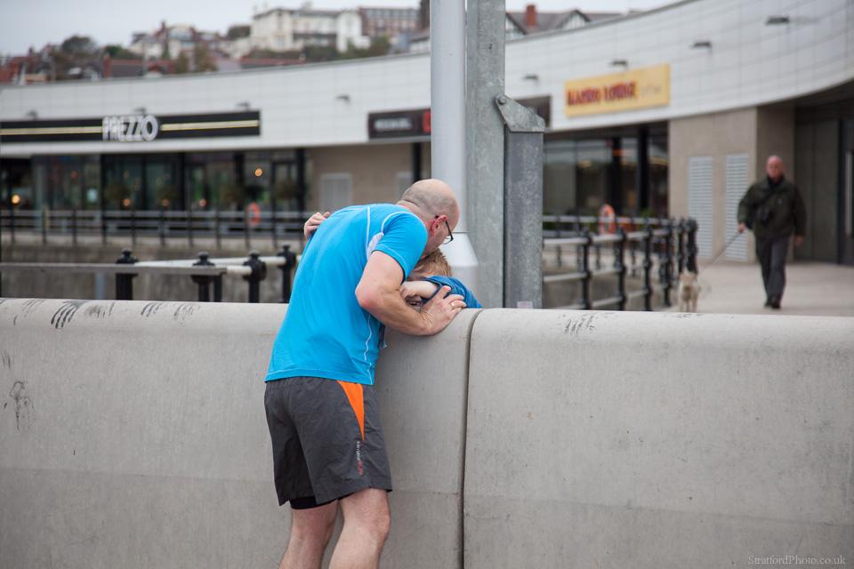 2013 Wirral Half Marathon 43.jpg