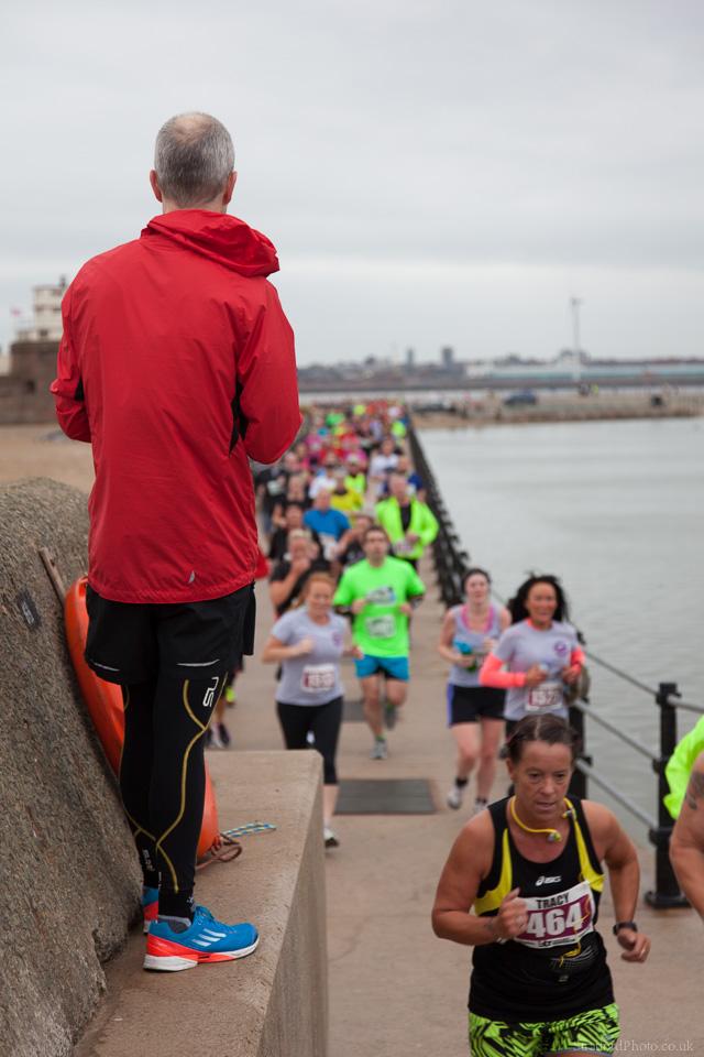 2013 Wirral Half Marathon 46.jpg