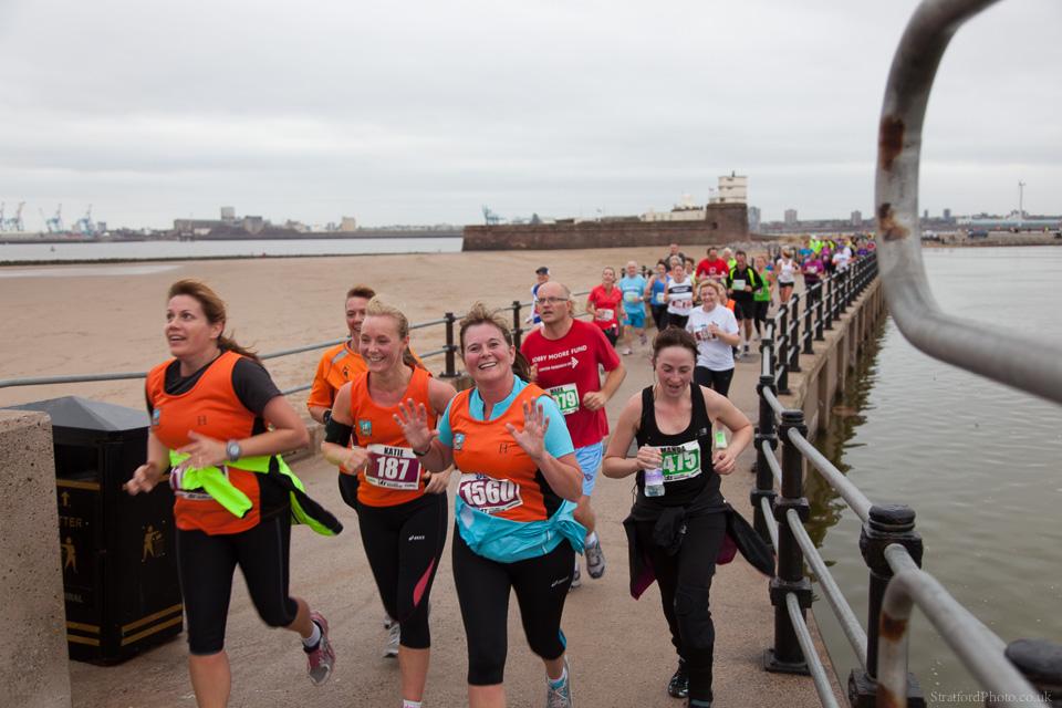 2013 Wirral Half Marathon 52.jpg