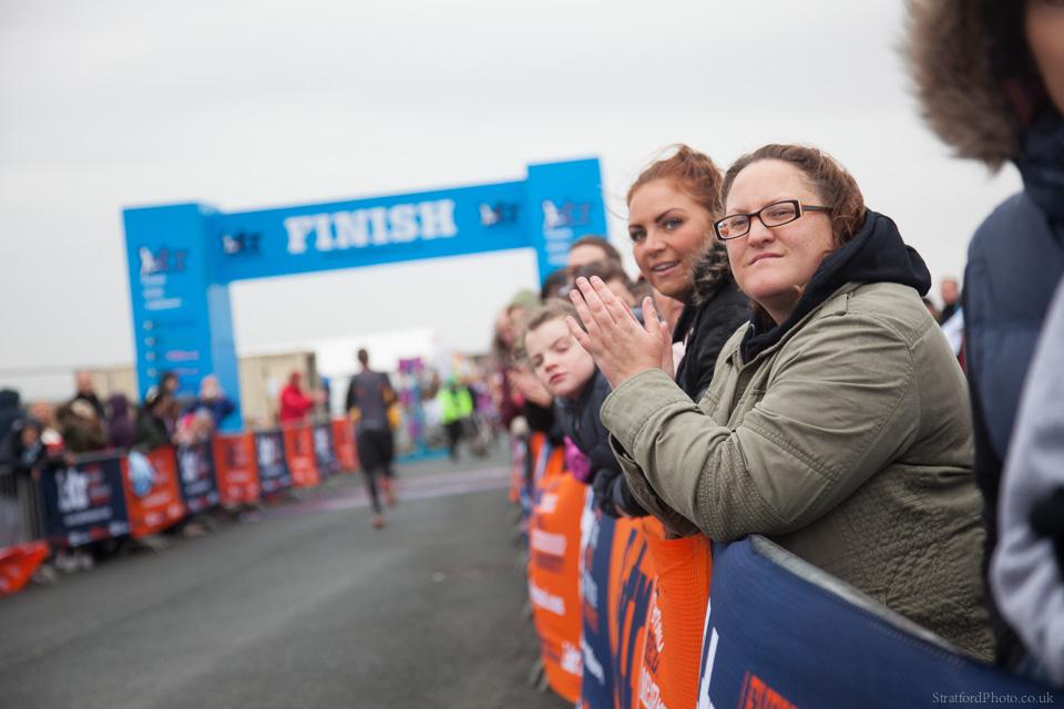 2013 Wirral Half Marathon 71.jpg