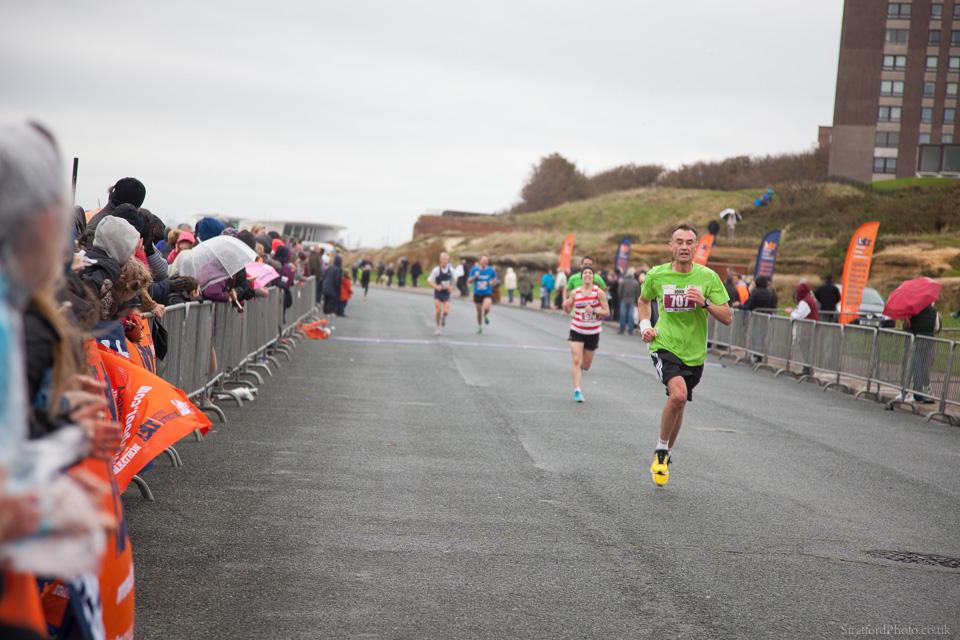 2013 Wirral Half Marathon 70.jpg