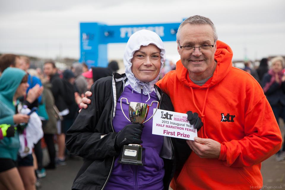 2013 Wirral Half Marathon 76.jpg