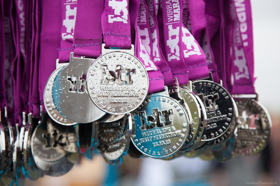 2013 Wirral Half Marathon 74.jpg