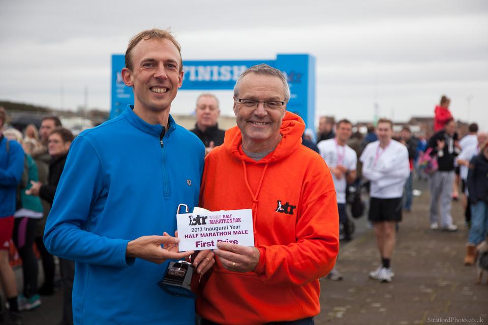 2013 Wirral Half Marathon 78.jpg
