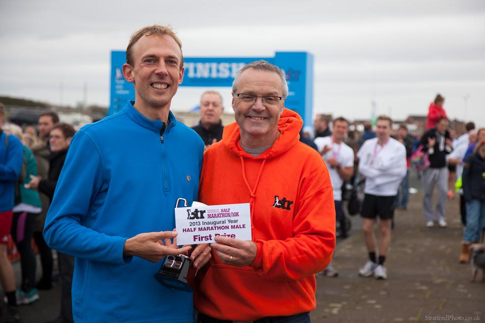 2013 Wirral Half Marathon 77.jpg