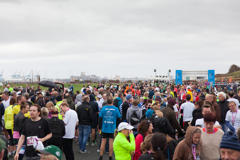 2013 Wirral Half Marathon 82.jpg