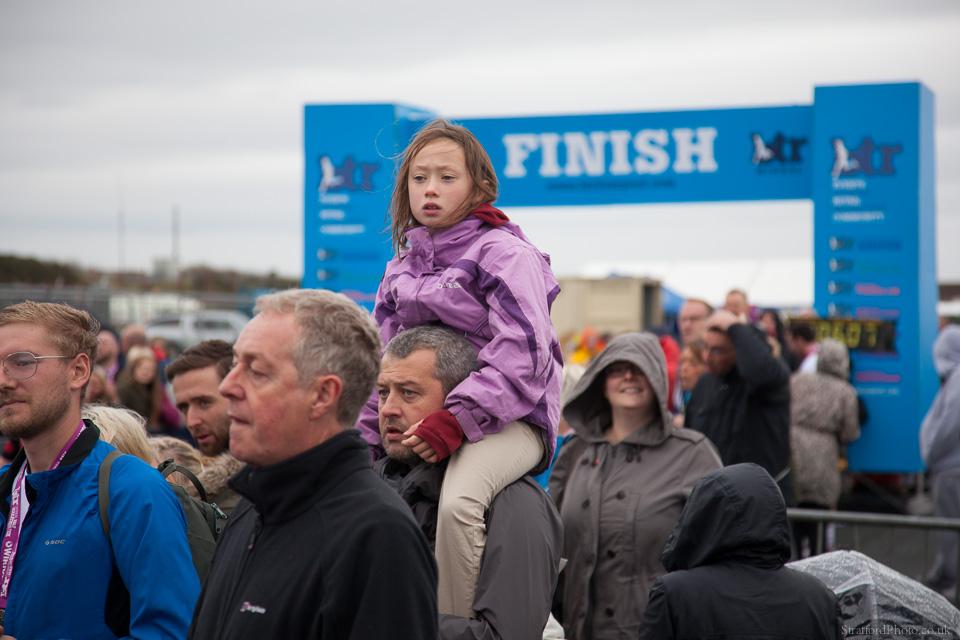 2013 Wirral Half Marathon 80.jpg