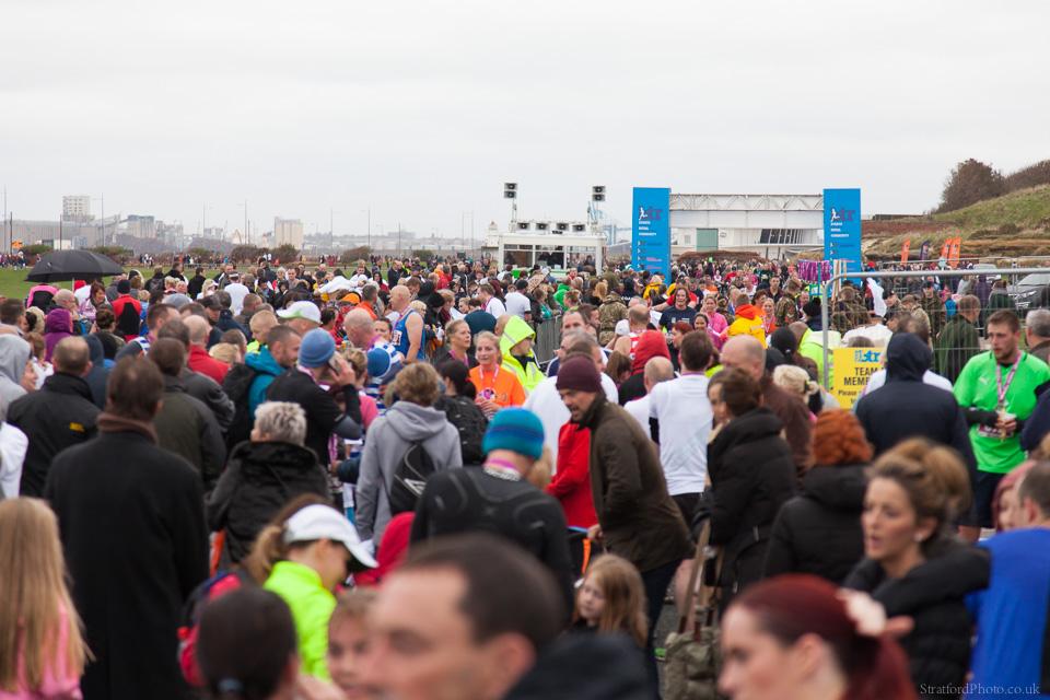 2013 Wirral Half Marathon 83.jpg