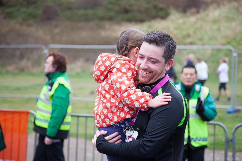 2013 Wirral Half Marathon 85.jpg