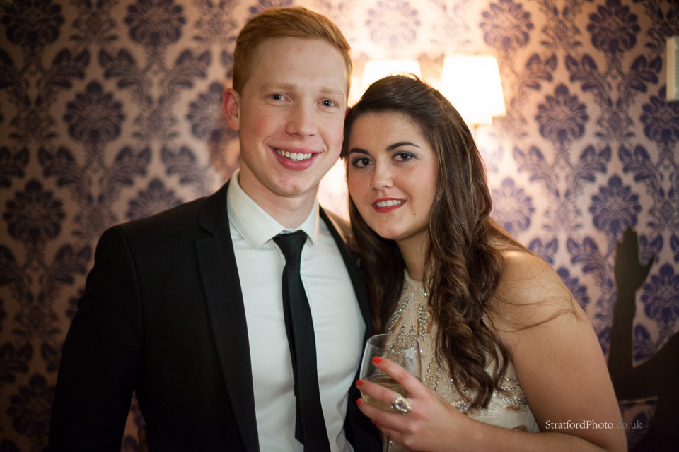 Sophie & Stephen Engagment Party 21.jpg
