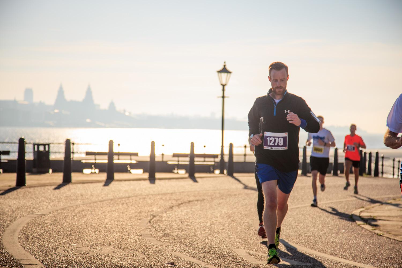 2014 Wirral Half Marathon 61.jpg