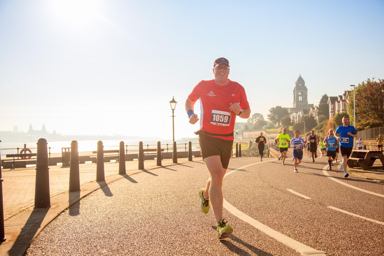 2014 Wirral Half Marathon 135.jpg