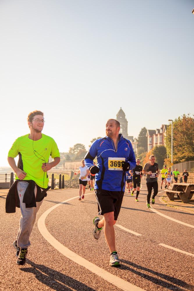 2014 Wirral Half Marathon 158.jpg