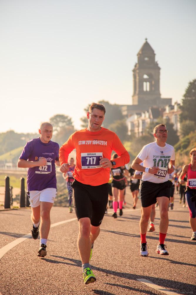 2014 Wirral Half Marathon 159.jpg