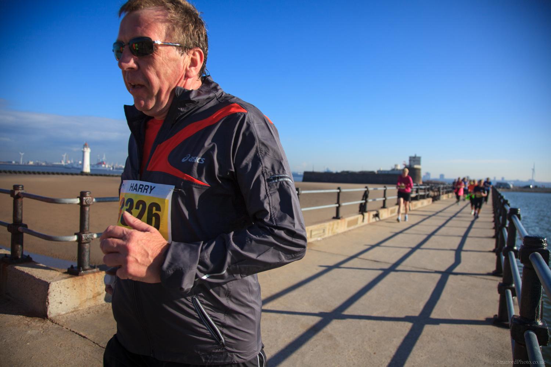 2014 Wirral Half Marathon 393.jpg