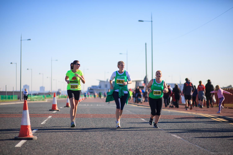 2014 Wirral Half Marathon 423.jpg