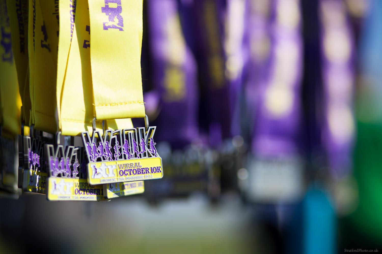2014 Wirral Half Marathon 439.jpg