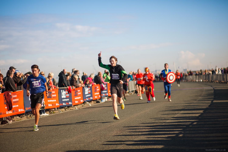 2014 Wirral Half Marathon 460.jpg