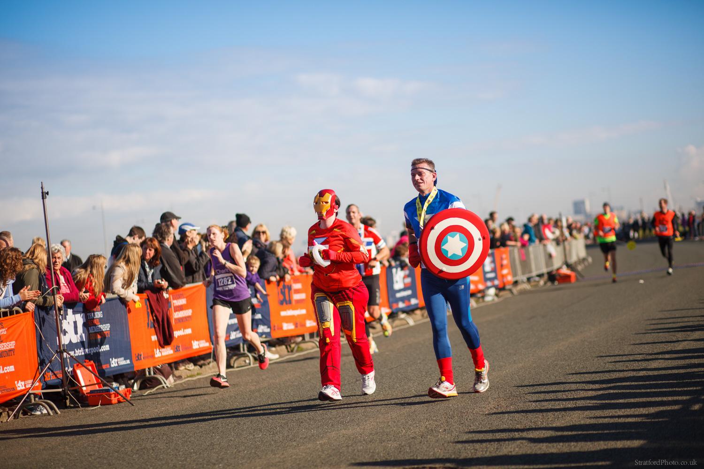 2014 Wirral Half Marathon 466.jpg