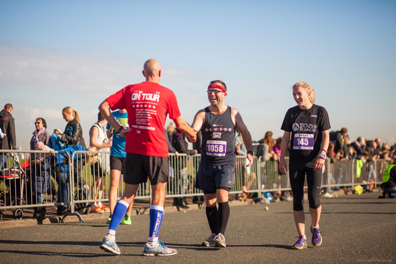 2014 Wirral Half Marathon 537.jpg