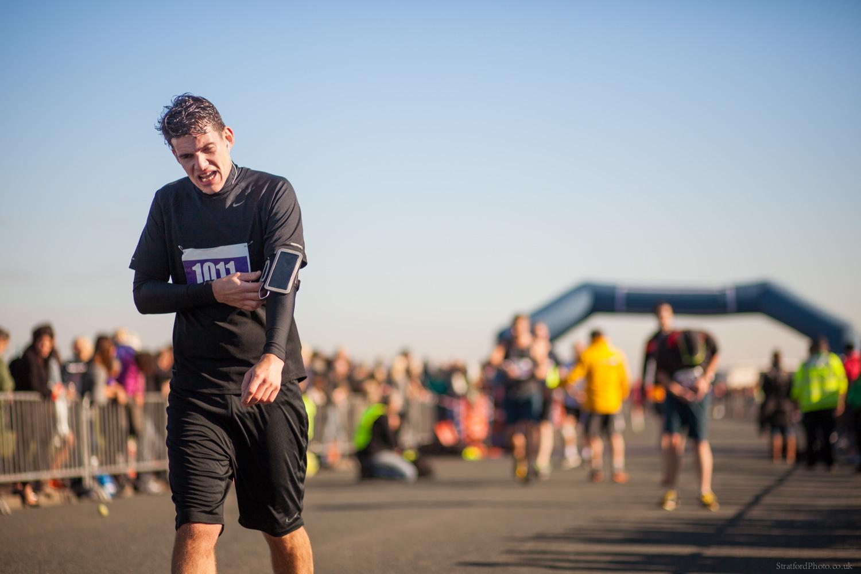 2014 Wirral Half Marathon 553.jpg
