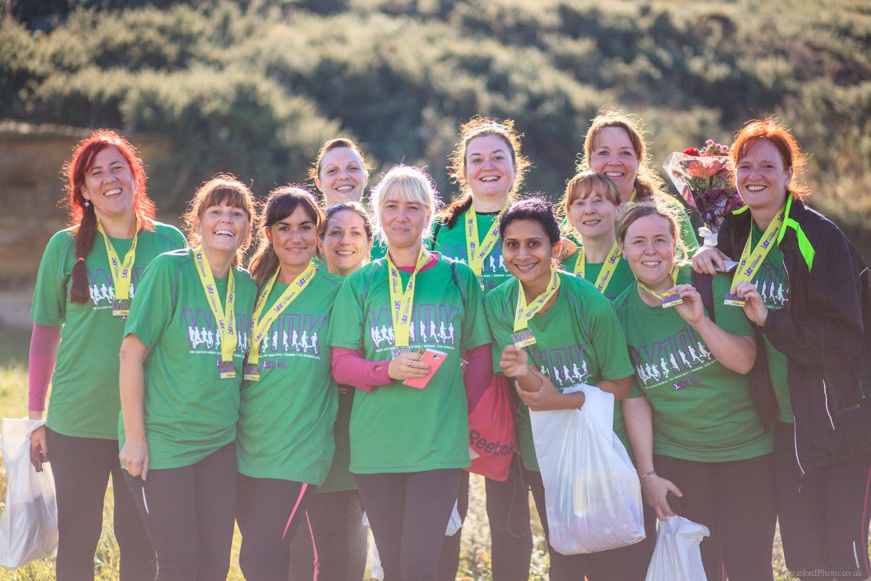 2014 Wirral Half Marathon 561.jpg