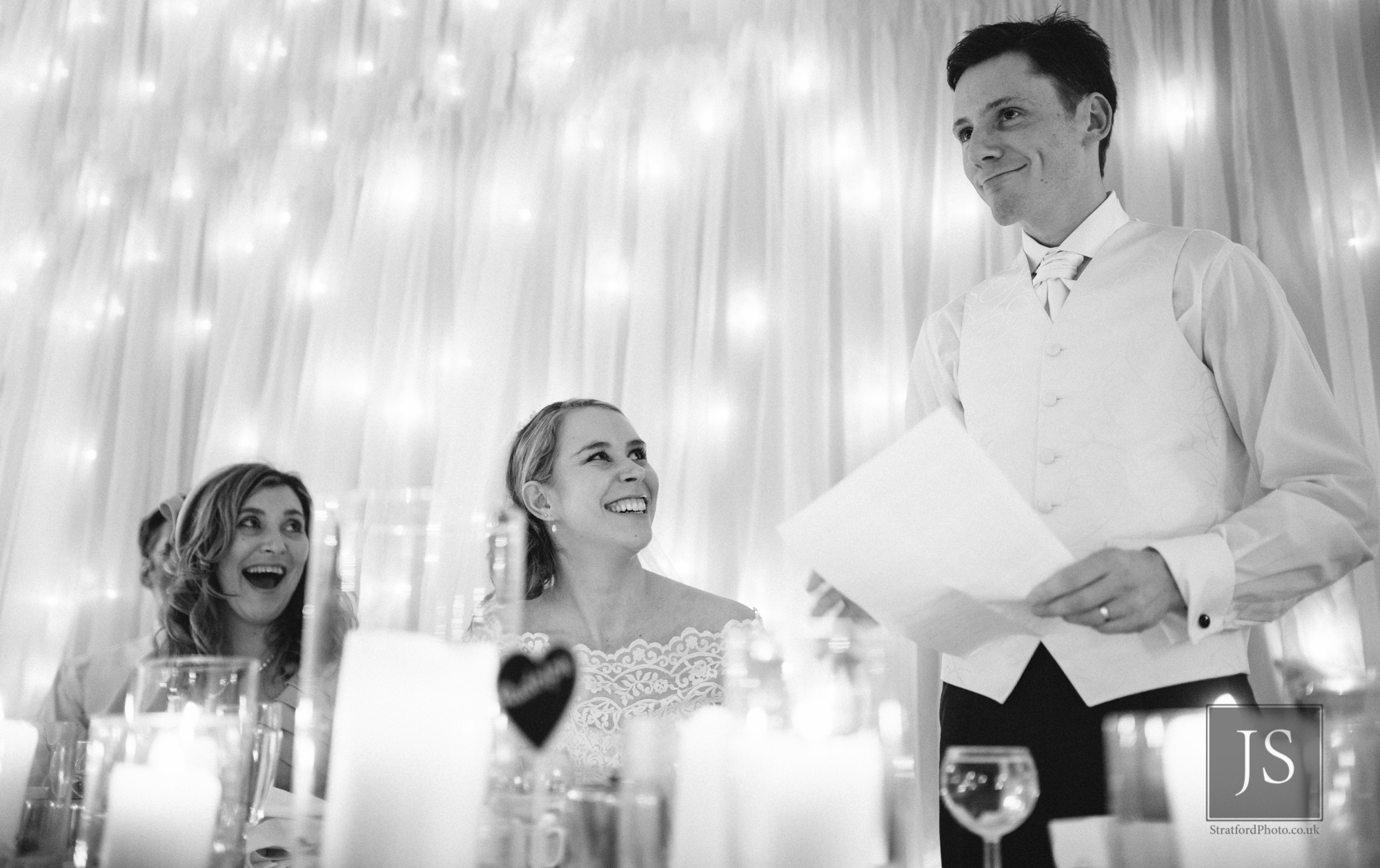 A groom gives his speech.jpg