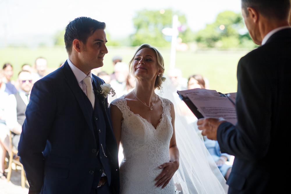 Claire & Ashley wedding at Heaton Hall Farm Cheshire 5.jpg
