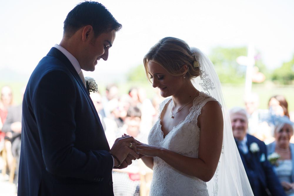 Claire & Ashley wedding at Heaton Hall Farm Cheshire 7.jpg