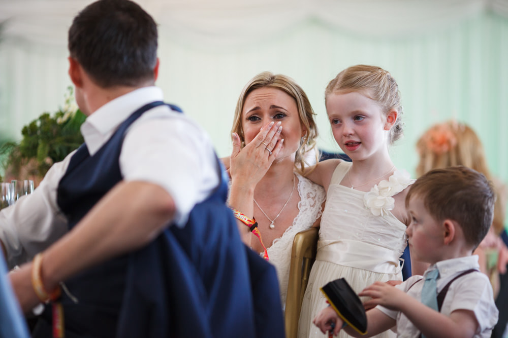 Claire & Ashley wedding at Heaton Hall Farm Cheshire 8.jpg