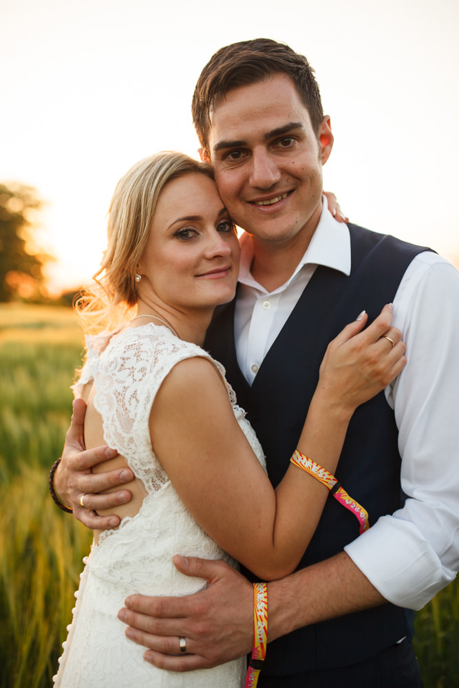 Claire & Ashley wedding at Heaton Hall Farm Cheshire 10.jpg