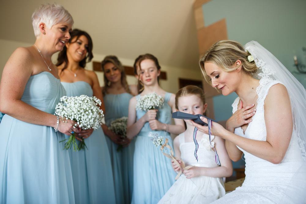 Claire & Ashley wedding at Heaton Hall Farm Cheshire 19.jpg