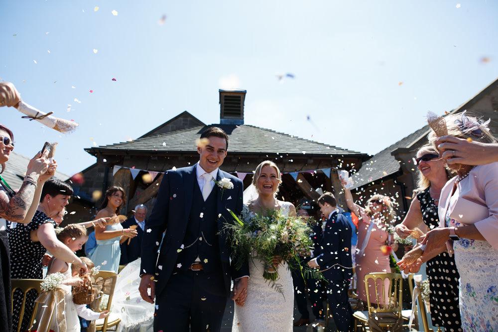 Claire & Ashley wedding at Heaton Hall Farm Cheshire 20.jpg