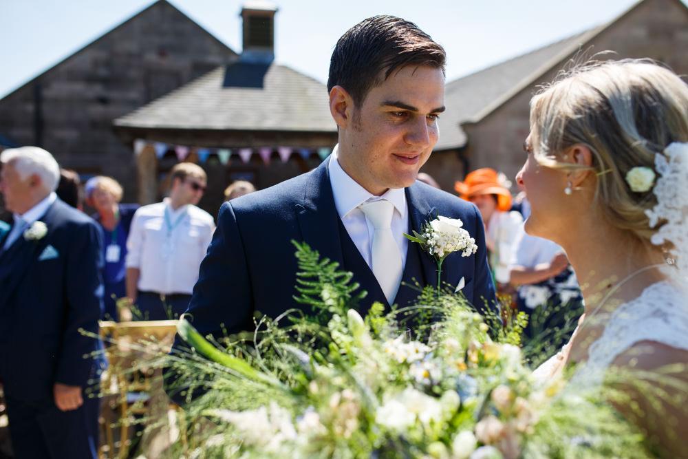 Claire & Ashley wedding at Heaton Hall Farm Cheshire 21.jpg