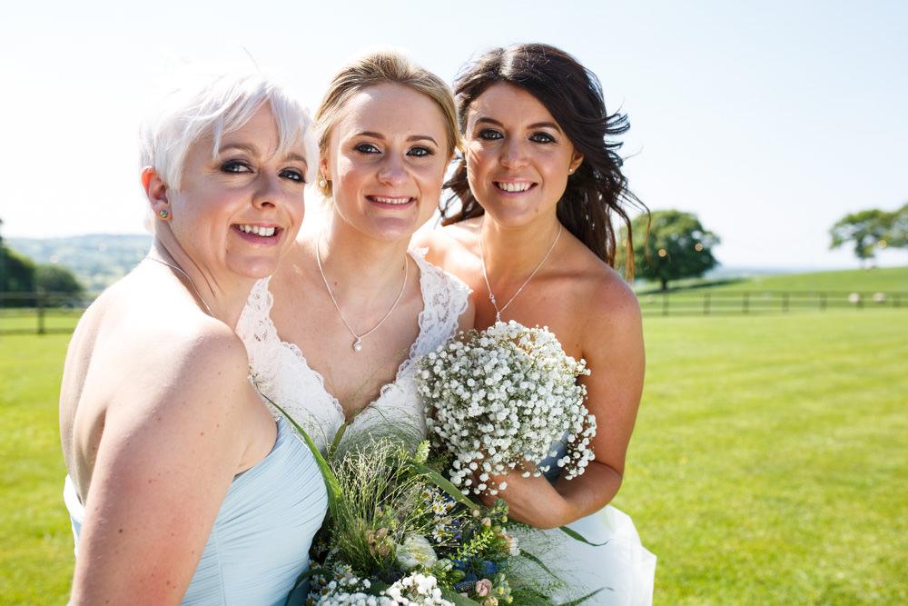 Claire & Ashley wedding at Heaton Hall Farm Cheshire 22.jpg