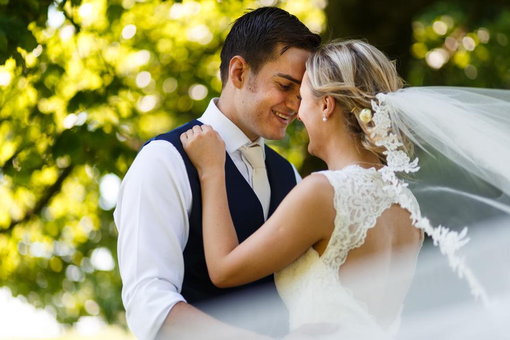 Claire & Ashley wedding at Heaton Hall Farm Cheshire 28.jpg
