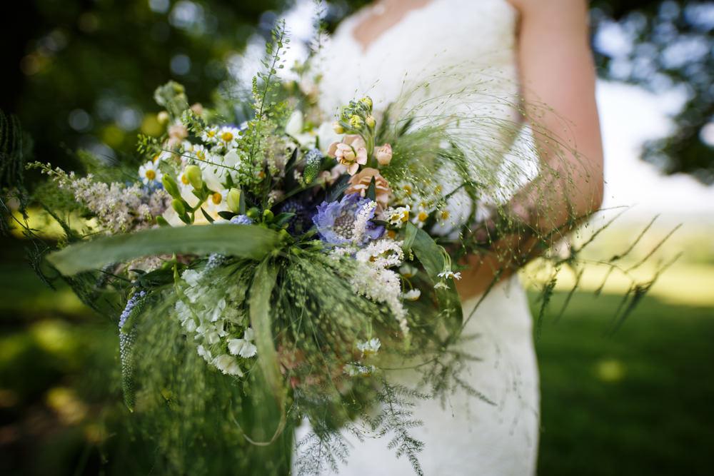 Claire & Ashley wedding at Heaton Hall Farm Cheshire 29.jpg