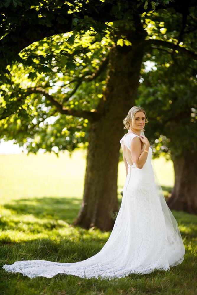 Claire & Ashley wedding at Heaton Hall Farm Cheshire 30.jpg