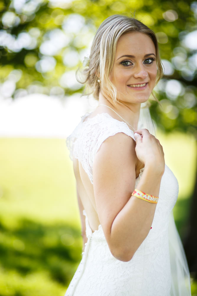 Claire & Ashley wedding at Heaton Hall Farm Cheshire 31.jpg