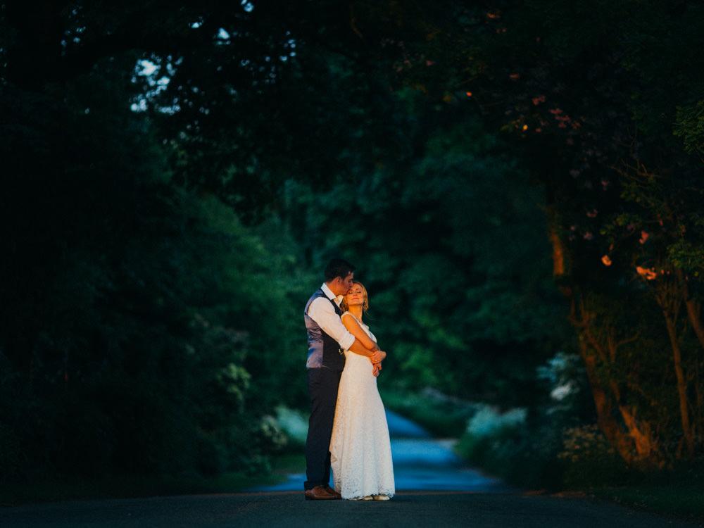 Claire & Ashley wedding at Heaton Hall Farm Cheshire 36.jpg