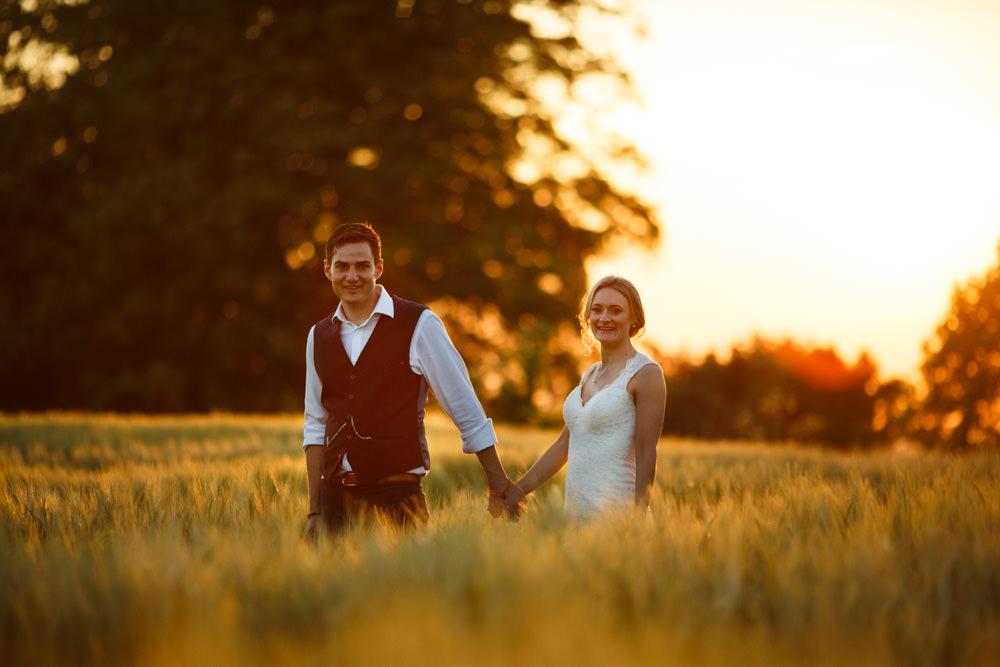 Claire & Ashley wedding at Heaton Hall Farm Cheshire 37.jpg